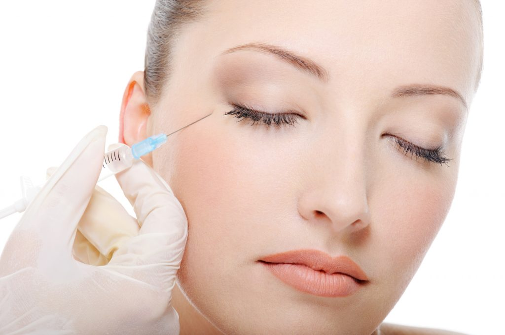 How to Find the Best Botox Provider