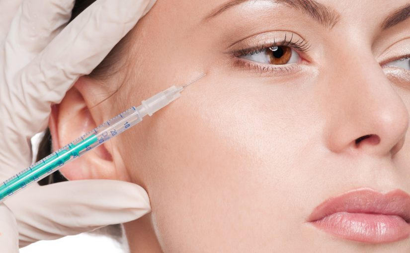 How Restylane Can Rejuvenate Your Face