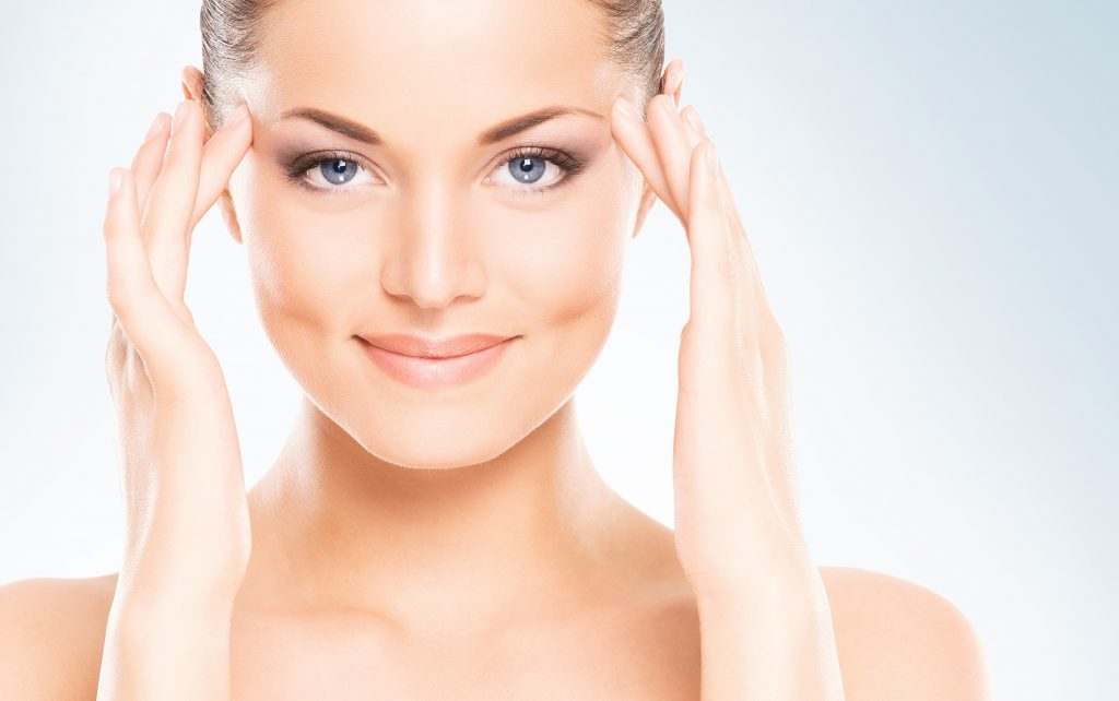 Considering a Radiesse Treatment? Here's What You Need to