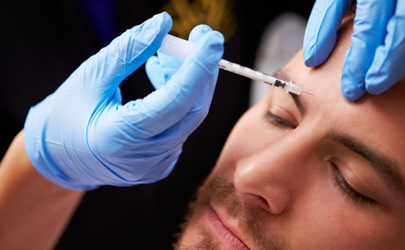 Dysport vs Botox: Which Is Better for Preventing Wrinkles?
