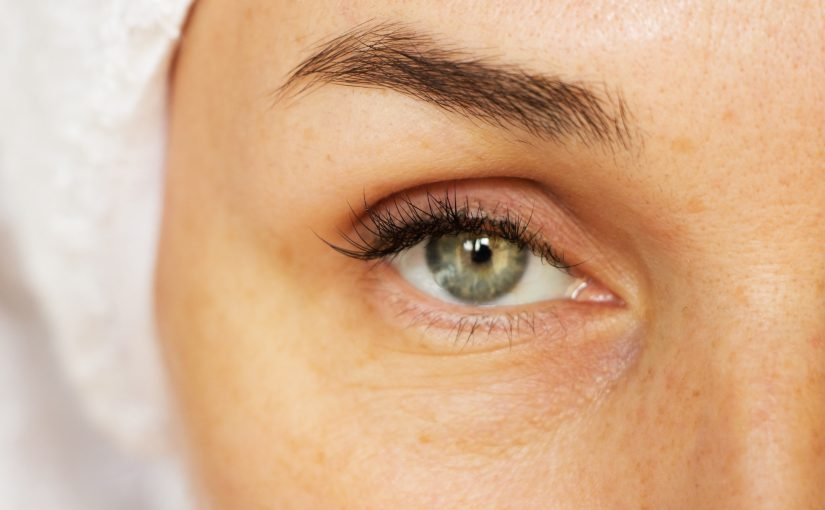 The Magical and Wrinkle-Erasing Benefits of Under Eye Fillers