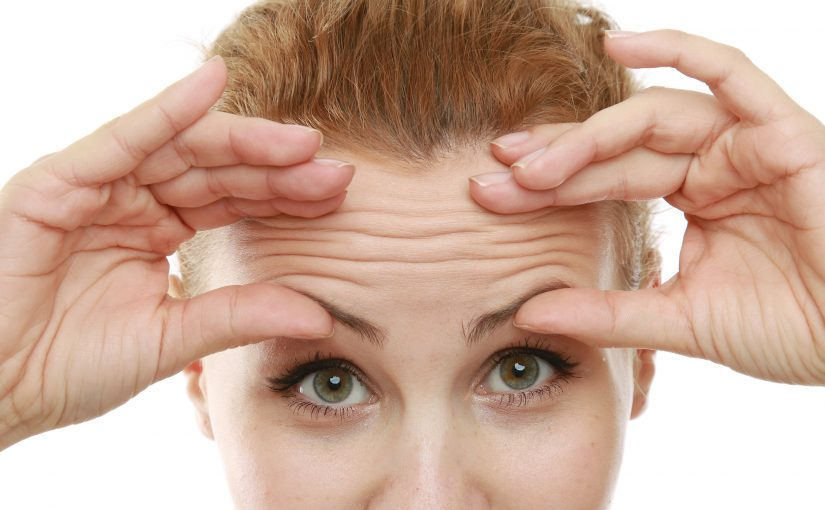 How to Get Rid of Forehead Wrinkles: Beauty Treatments Explored