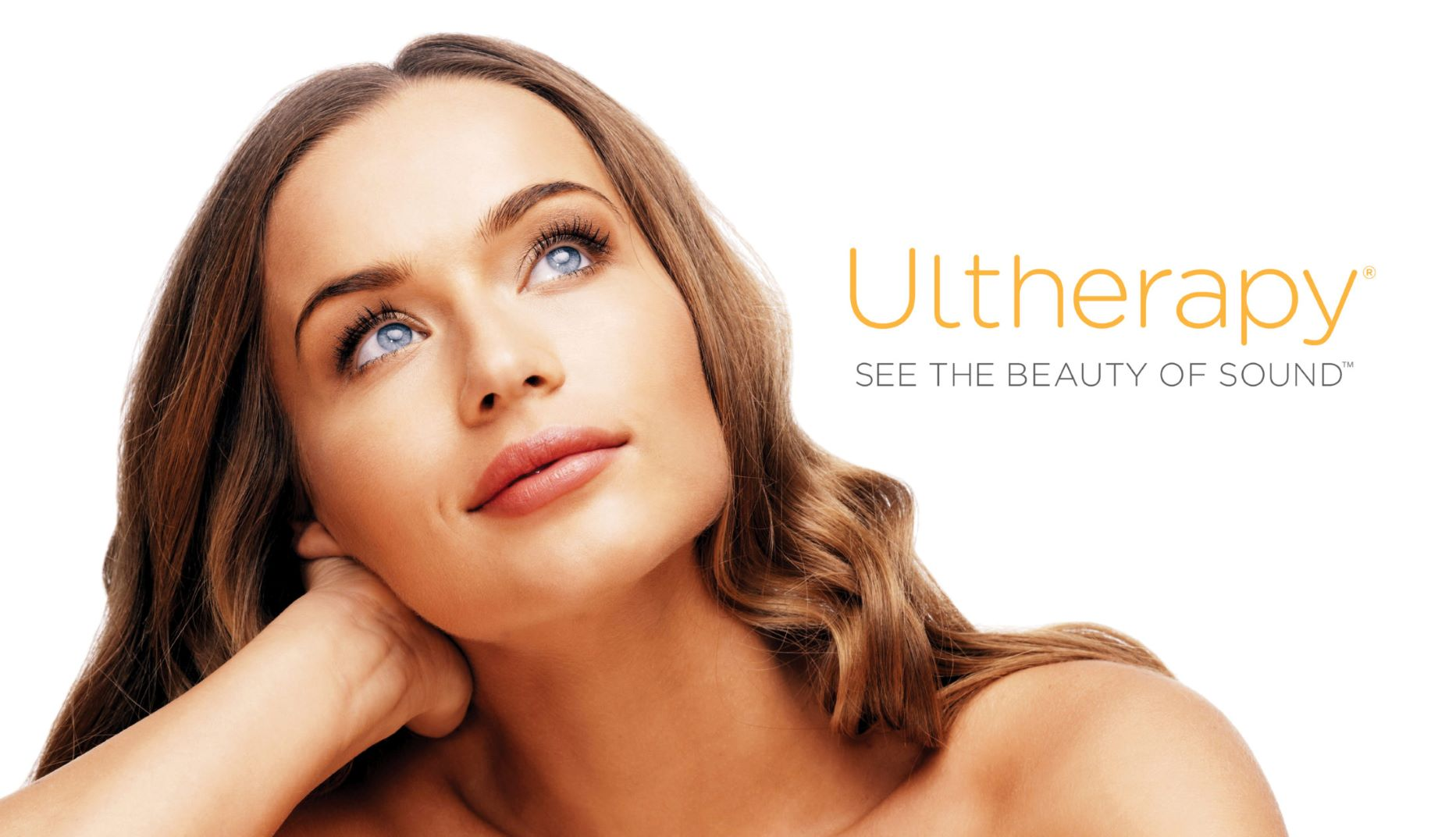 Ultherapy Los Angeles