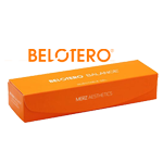 Belotero Products
