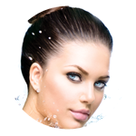 Skincare Products and Services