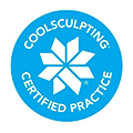 Best CoolSculpting Sherman Oaks, Encino & Studio City