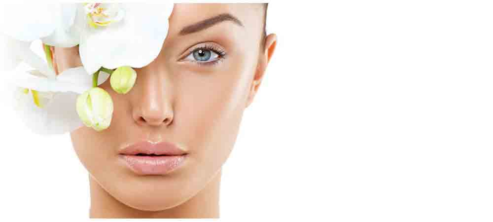 Botox Los Angeles | Best Botox Injections in Los Angeles