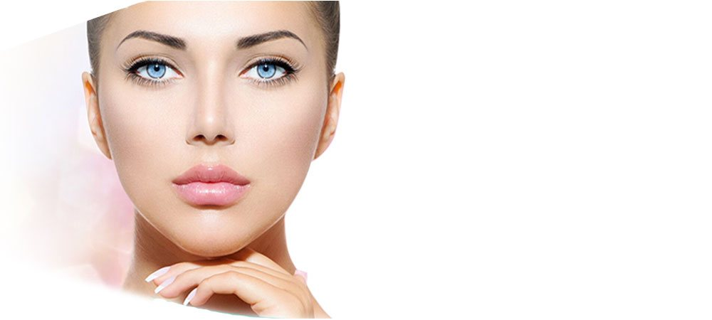 Injectables and Fillers