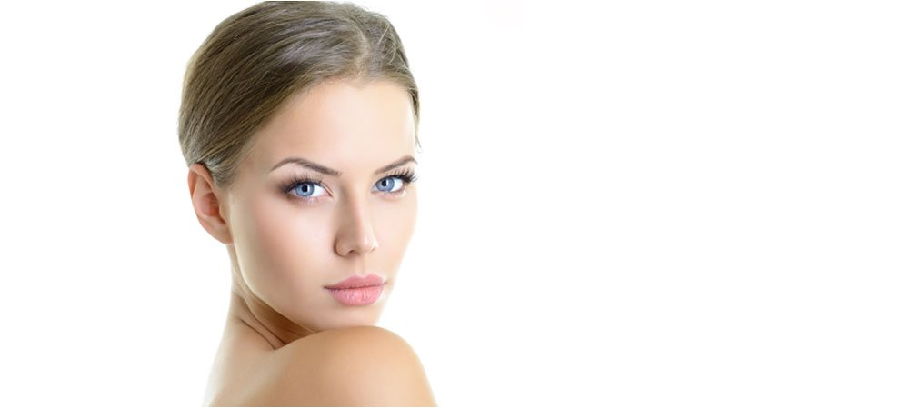 Juvederm-Los-Angeles