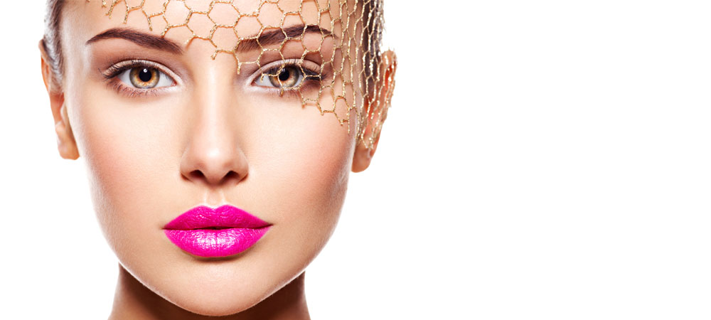 Juvederm Vollure Treatments